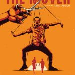MTV Documentary Films acquires award-winning South African short film, My Father the Mover!