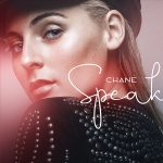 CHANÉ wants to re-shape the way people think about Christian artists with her brand new single, SPEAK!